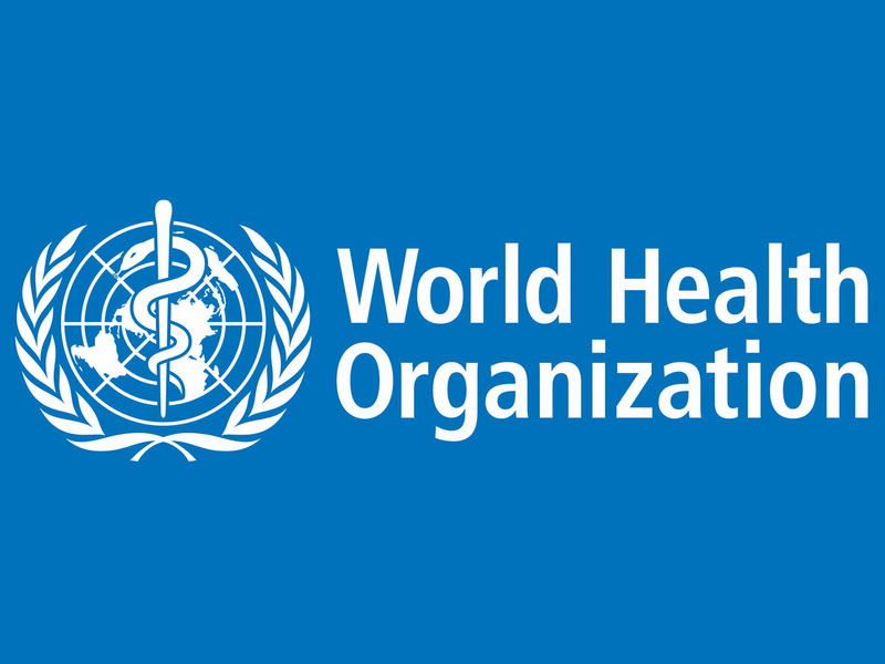 Global Strategy for Women & Children Health